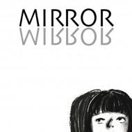 libro Mirror